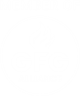 GFG Alliance Logo